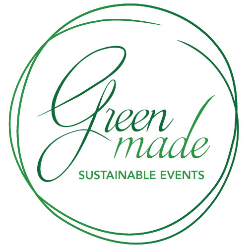 Sustainable event planning
